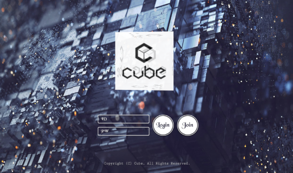 CUBE먹튀 HTTP://cubbe1.com/먹튀검증 먹튀확정